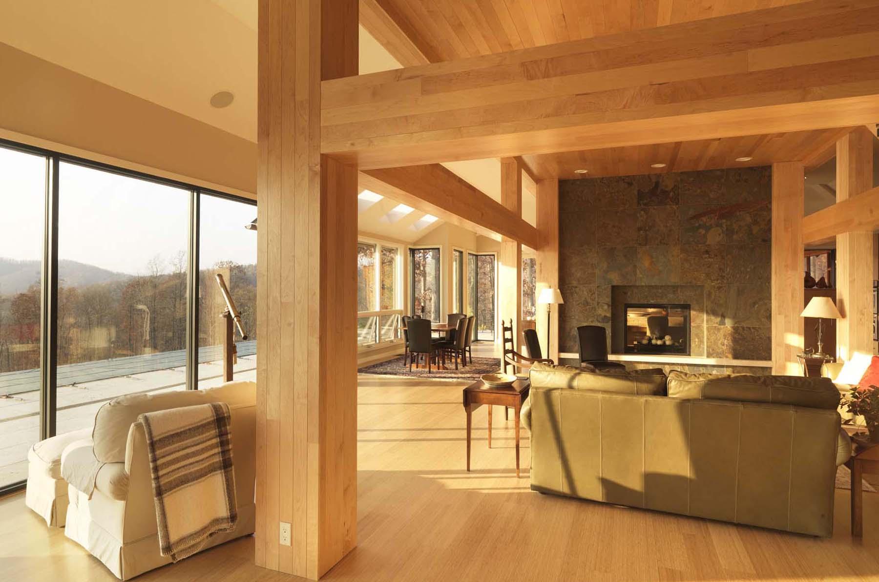 blandemar-livingroom-architecture